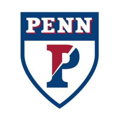 Penn Quakers
