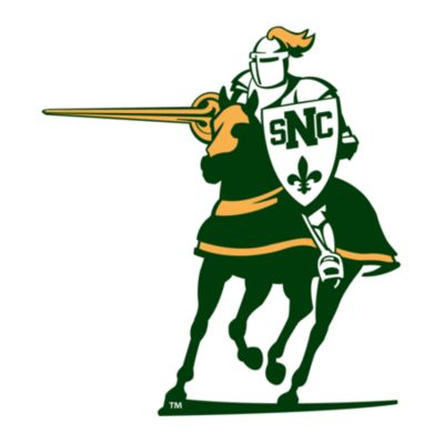 St. Norbert Green Knights