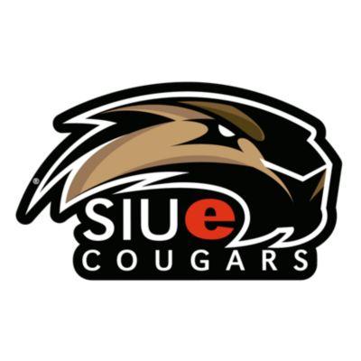Southern Illinois Edwardsville Cougars