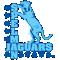Spelman College Jaguars