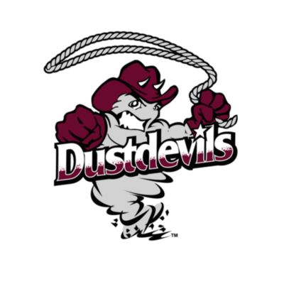 Texas A&M International Dustdevils