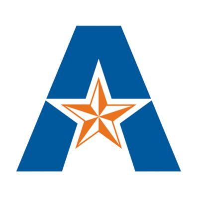 Texas at Arlington Mavericks