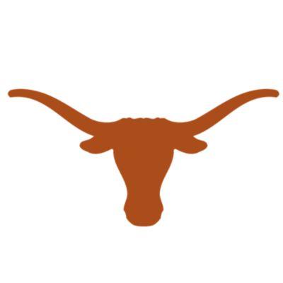 Photo Texas Longhorns Apparel Ut Austin Fan Gear Ncaa Images