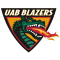 UAB Blazers