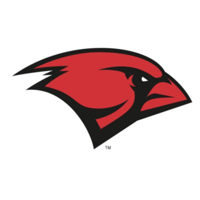 University of Incarnate Word Cardinals
