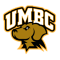 University of Maryland, Baltimore County Retrievers