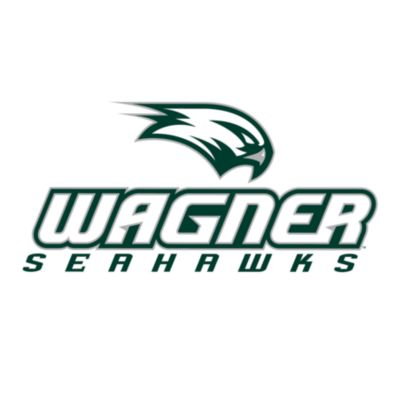 Wagner College Seahawks