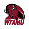West Texas A&M Buffalos