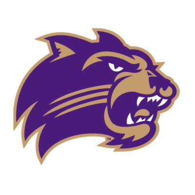 Western Carolina Catamounts