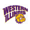 Western Illinois Leathernecks