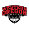 Western Oregon Wolves