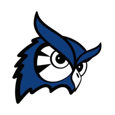 Westfield State Owls