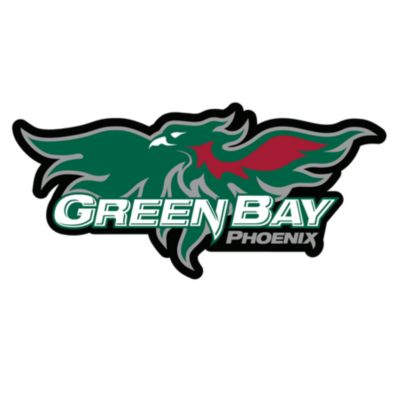Wisconsin-Green Bay Phoenix