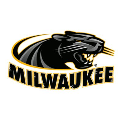 Wisconsin - Milwaukee Panthers