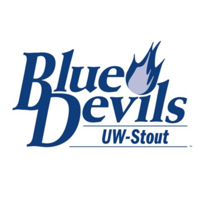 Wisconsin-Stout Blue Devils