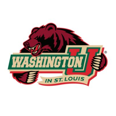 Washington University in St. Louis Bears