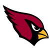 Arizona Cardinals Decor