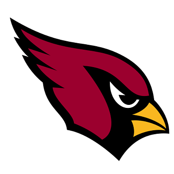 Arizona Cardinals Gifts