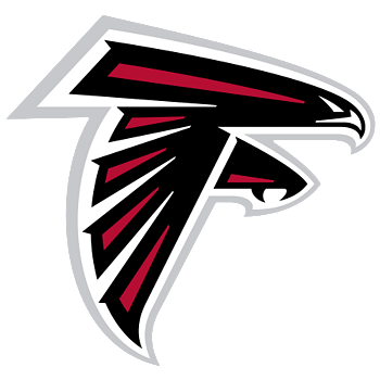 Atlanta Falcons Gifts