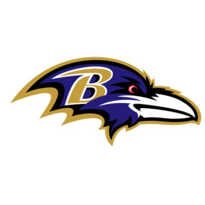 lgo_nfl_baltimore_ravens?layer=comp&fit=
