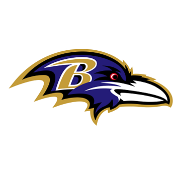 Baltimore Ravens Gifts