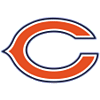 Chicago Bears decor