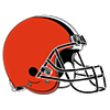 Cleveland Browns Decor