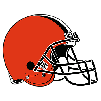 Cleveland Browns Gifts