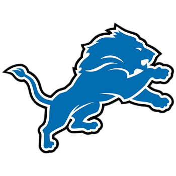 Detroit Lions Gifts