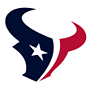 Houston Texans Decor