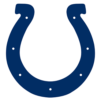 Indianapolis Colts Gifts