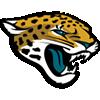 Jacksonville Jaguars Decor