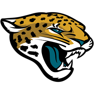 Jacksonville Jaguars Gifts
