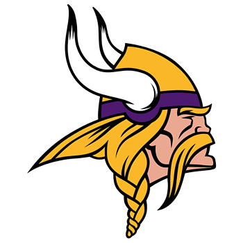 Minnesota Vikings gifts