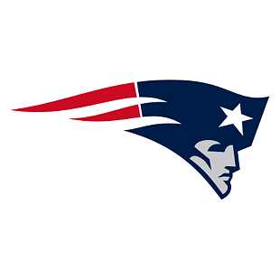 New England Patroits Gifts