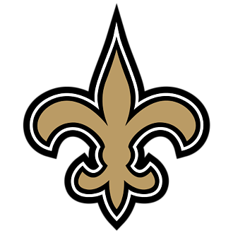 New Orleans Saints Gifts