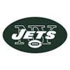 New York Jets Gifts