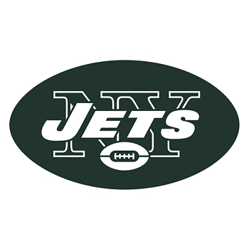 New York Jets Decor