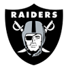 Oakland Raiders decor