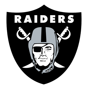 Oakland Raiders gifts