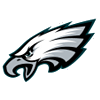 Philadelphia Eagles Decor