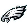 Philadelphia Eagles Decor