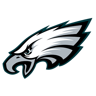 Philadelphia Eagles Gifts