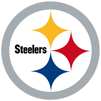 Pittsburgh Steelers Gifts