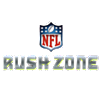 NFL Rush Zone Guardians of the Core