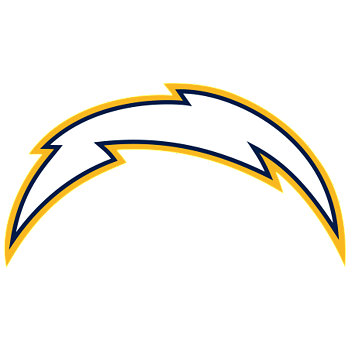 San Diego Chargers gifts