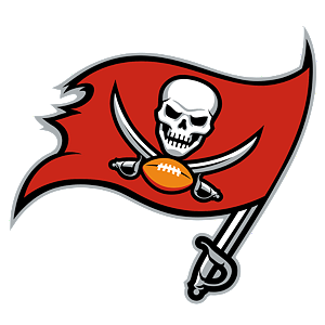 Tampa Bay Buccaneers gifts