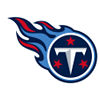 Tennessee Titans decor