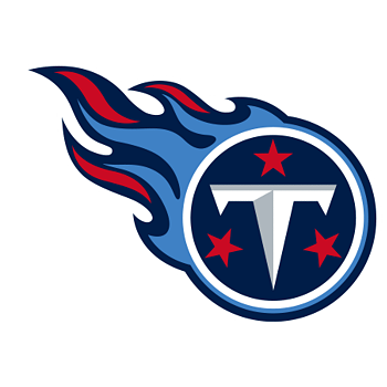 Tennessee Titans gifts