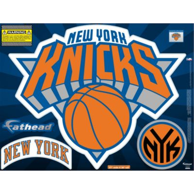 New York Knicks Street Grip